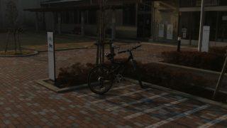 【便利】三郷市立図書館に久しぶりに行ってみた。