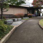 【観光】松戸の戸定邸への行き方