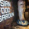 【松戸】キテミテマツドにアジアンフードガーデンがオープンしました