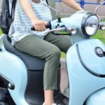 【保存版】三郷市で原付バイクの廃車をする